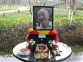 老爸82岁诞辰祭