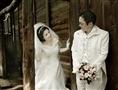(2009年)结婚20周年纪念照