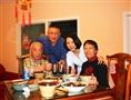2013年在北京