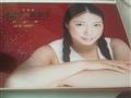 刘静妮上大学二年级青春照片