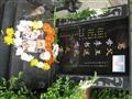 2016年清明节扫墓